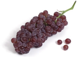 grapes_champagne